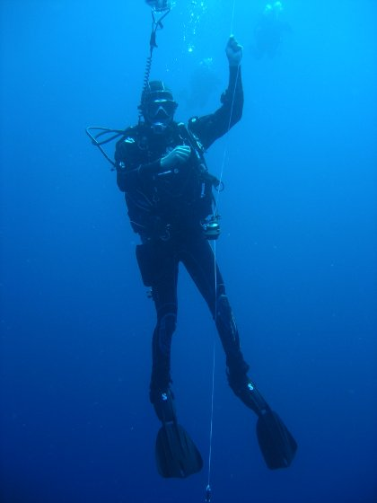cic-plongee-2011-117