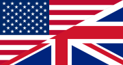 langage-anglais-drapeau[1]