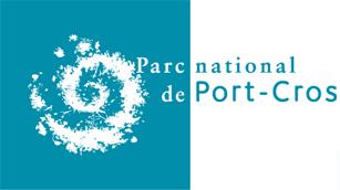 Logo du PNPC