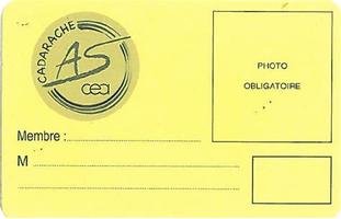 L'attribut alt de cette image est vide, son nom de fichier est carte-ASCEA-2.png.